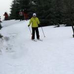 Zimní soustředění33