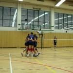 zahajovací turnaj Plzeň 004