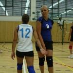 zahajovací turnaj Plzeň 016