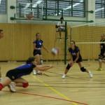 zahajovací turnaj Plzeň 022