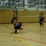 zahajovací turnaj Plzeň 023
