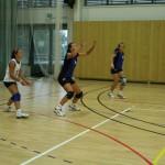 zahajovací turnaj Plzeň 030