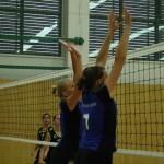 zahajovací turnaj Plzeň 047