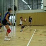 zahajovací turnaj Plzeň 051