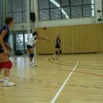 zahajovací turnaj Plzeň 052