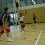 zahajovací turnaj Plzeň 054