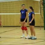zahajovací turnaj Plzeň 066