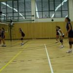 zahajovací turnaj Plzeň 067