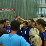 zahajovací turnaj Plzeň 070