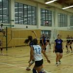 zahajovací turnaj Plzeň 071