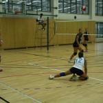 zahajovací turnaj Plzeň 073