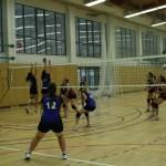 zahajovací turnaj Plzeň 075