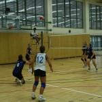 zahajovací turnaj Plzeň 077