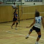 zahajovací turnaj Plzeň 087