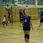 zahajovací turnaj Plzeň 089