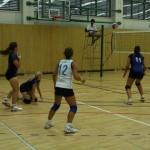 zahajovací turnaj Plzeň 090