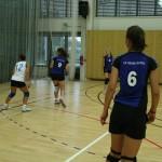 zahajovací turnaj Plzeň 091