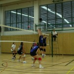 zahajovací turnaj Plzeň 104