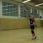 zahajovací turnaj Plzeň 105