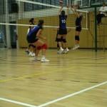 zahajovací turnaj Plzeň 106