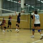 zahajovací turnaj Plzeň 107