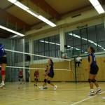 zahajovací turnaj Plzeň 109