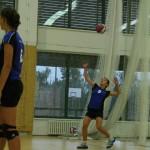 zahajovací turnaj Plzeň 110