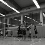 zahajovací turnaj Plzeň 114