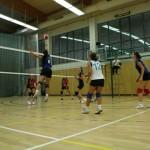 zahajovací turnaj Plzeň 117