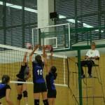 zahajovací turnaj Plzeň 119