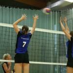 zahajovací turnaj Plzeň 120