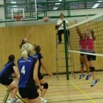 zahajovací turnaj Plzeň 136