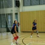 zahajovací turnaj Plzeň 138