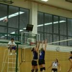 zahajovací turnaj Plzeň 149