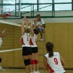 zahajovací turnaj Plzeň 161
