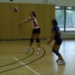 zahajovací turnaj Plzeň 162