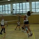 zahajovací turnaj Plzeň 164