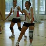 zahajovací turnaj Plzeň 168