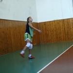 PN Sokolov 012