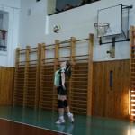 PN Sokolov 021
