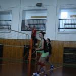 PN Sokolov 022