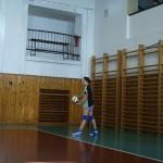 PN Sokolov 023