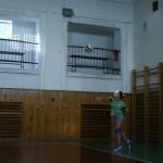 PN Sokolov 024