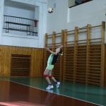 PN Sokolov 026