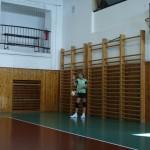 PN Sokolov 032
