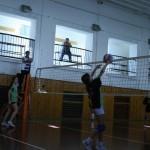 PN Sokolov 040