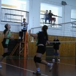 PN Sokolov 050