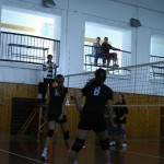 PN Sokolov 051