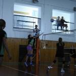 PN Sokolov 052