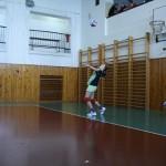 PN Sokolov 073